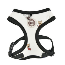 Load image into Gallery viewer, Catspia Cat Harness