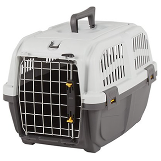 Spree Cat Carrier - 19