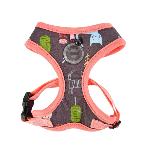 Catspia Cat Harness