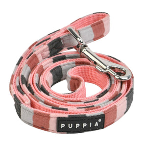 Harness Leads by Puppia