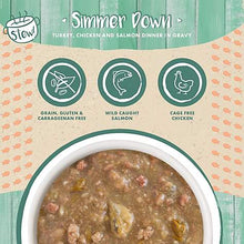Load image into Gallery viewer, Weruva Stew! Simmer Down Pouch