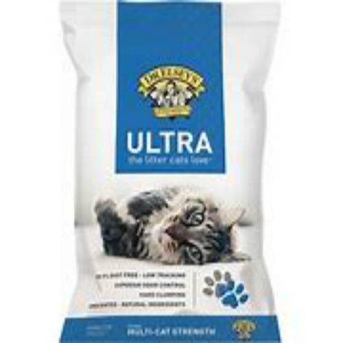 Dr. Elsey's Ultra Multi-Strength Litter
