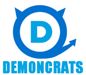 Demo(n)crats Are Anti American... SOTU Review