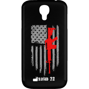 Our Flag, Phone Cases