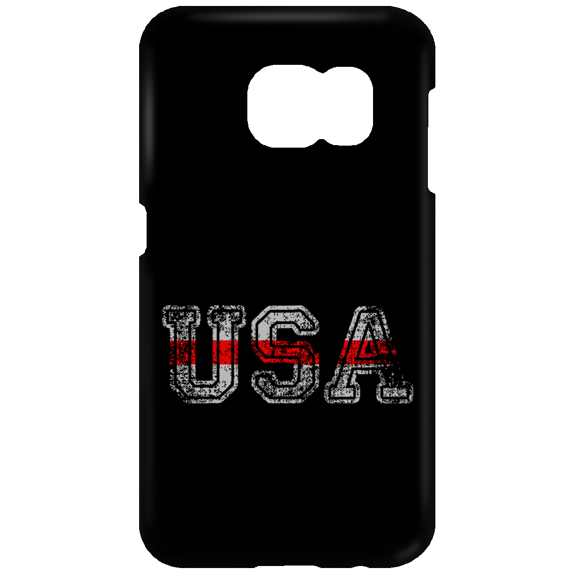 USA, Phone Cases