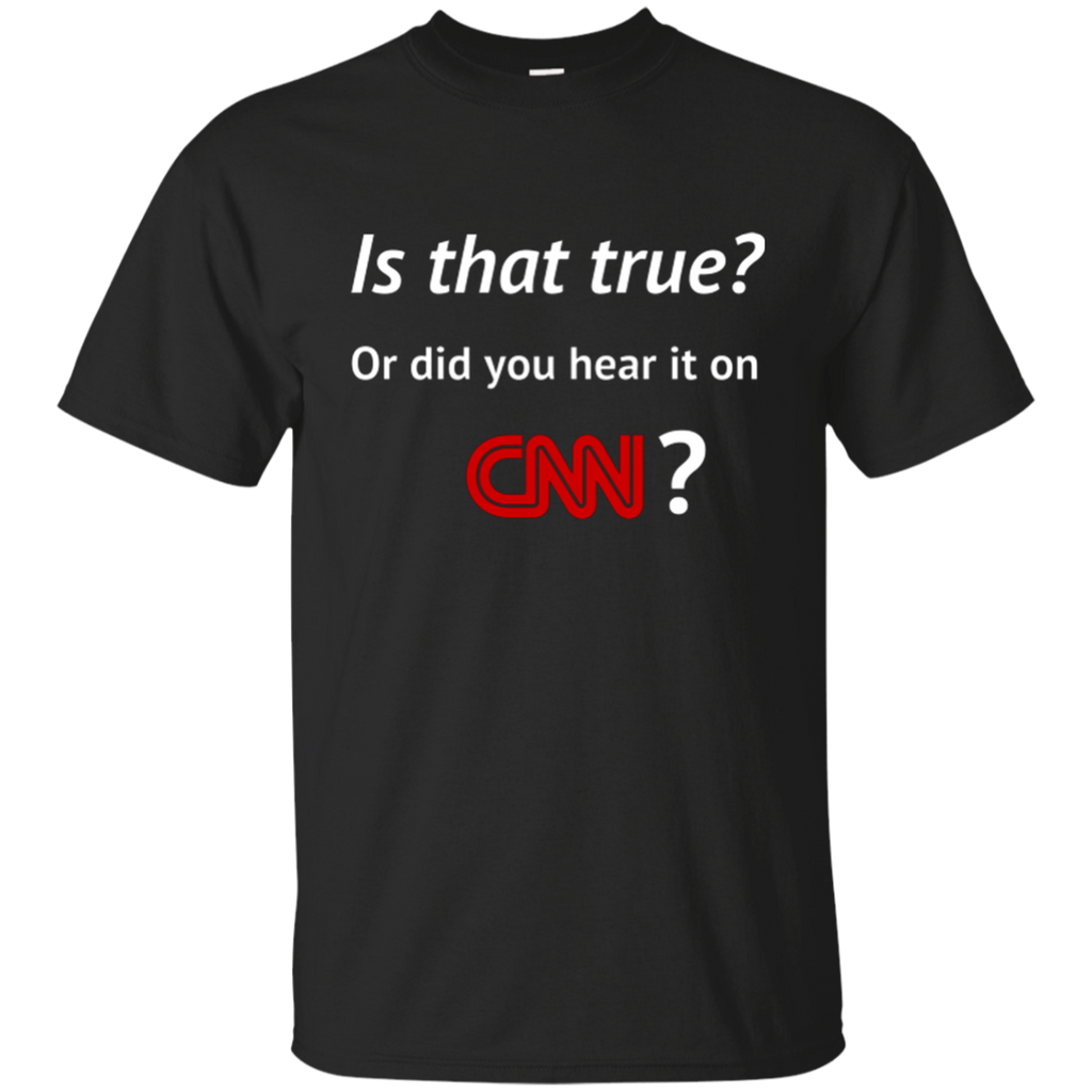 CNN? - Apparel