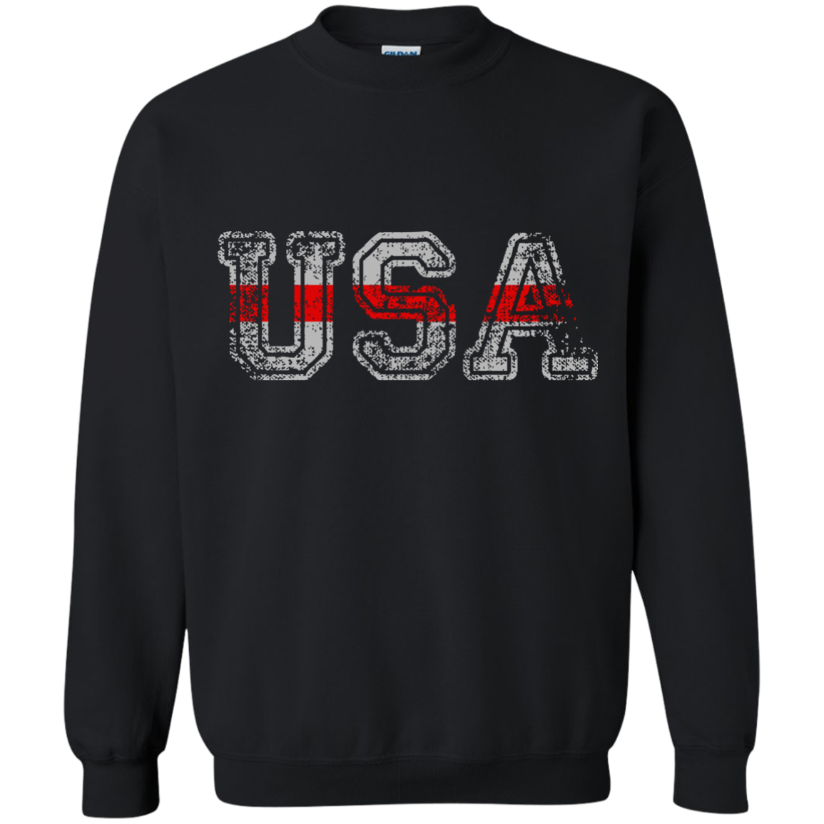 USA, The Strong - Sweaters