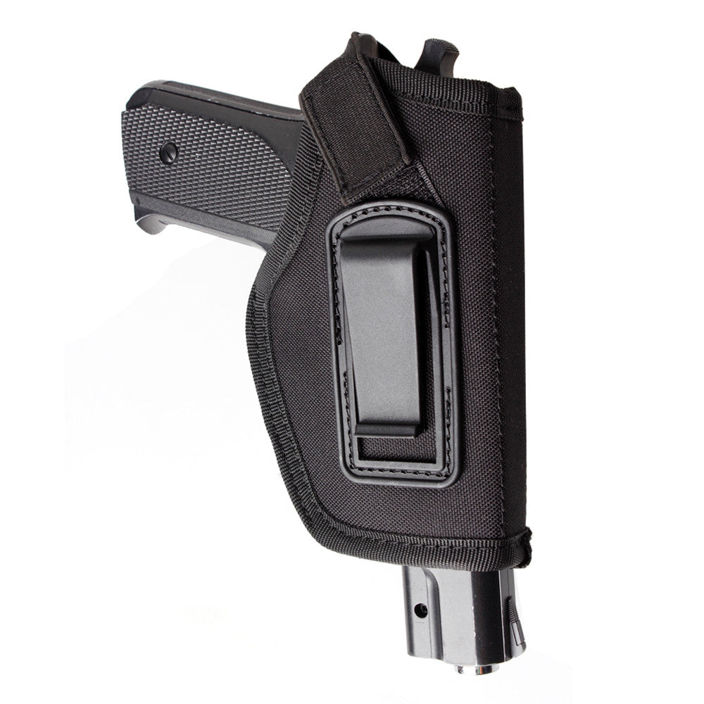 FREE - IWB Holster - CCW Clip On