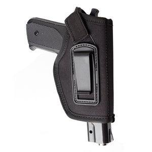 IWB Holster - CCW Clip On