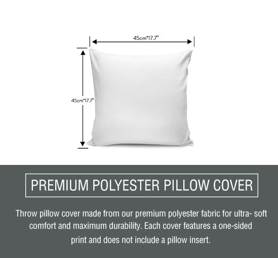 FREE Air Force Pillow