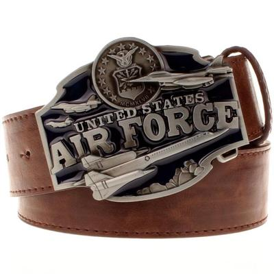 US Air Force Belt