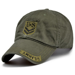 Army Military Hats