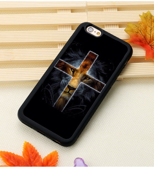 Christian iPhone Cases