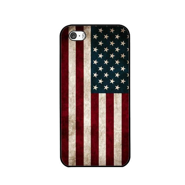FREE American Flag Phone Cases