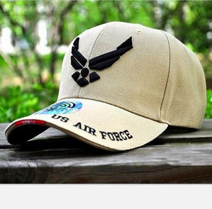Air Force Hats