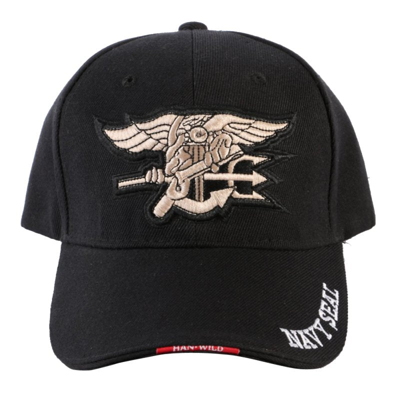 Navy Seal Hats – PRW 9bf02be9291
