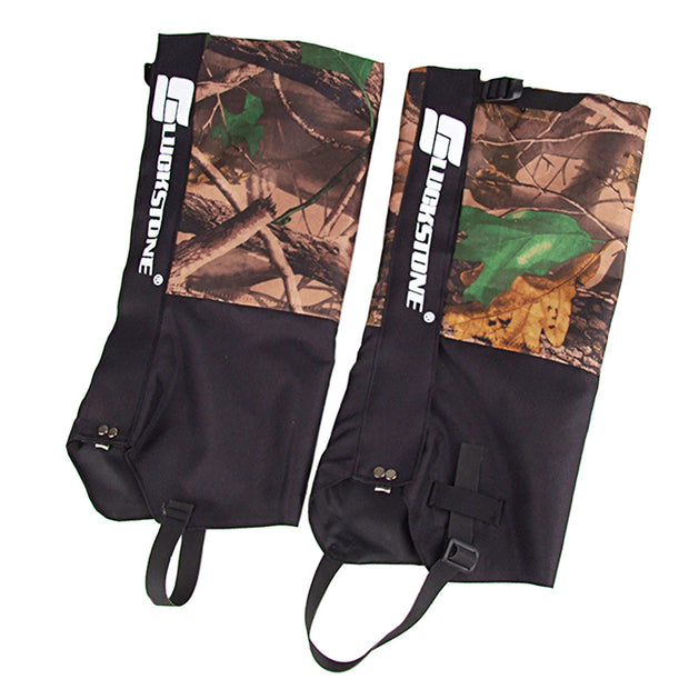 Camouflage Outdoor Hunting Accessories