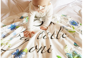 Nuzzle baby beautiful keep sakes, handmade with love. organic cotton handmade in New Zealand.  Baby gift, organic cotton. Made in nz, Organic baby, organic toys, baby shower, NZ, Kiwi toys, Baby snuggle blanket, baby snuggle. Nuzzle baby, Nuzzle.