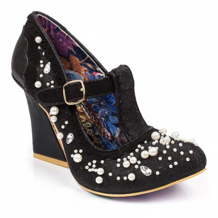 Irregular Choice Juicy Jewels