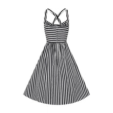 Collectif Titta Swing Dress