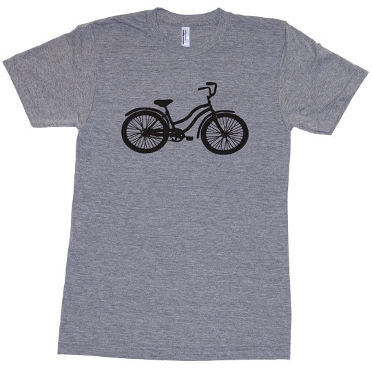 Cruiser T-shirt Adult
