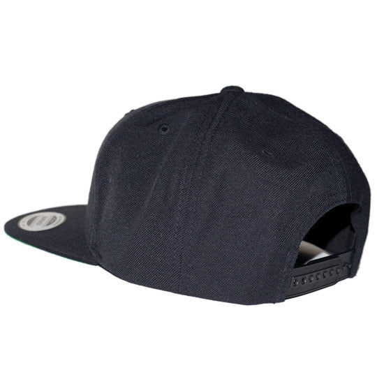 Mountain Hat Adult