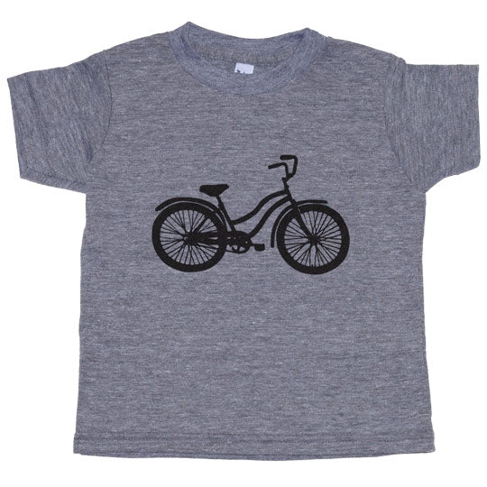 Cruiser T-shirt Toddler