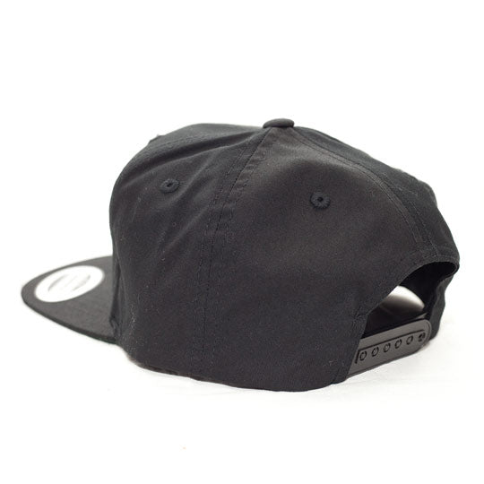 Crew Hat Toddler