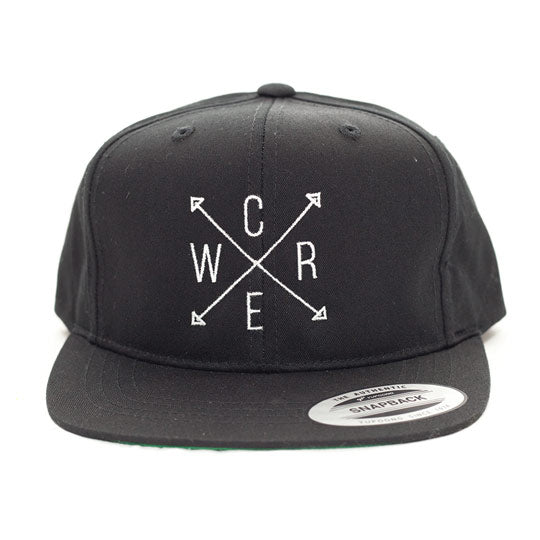 Crew Hat Youth