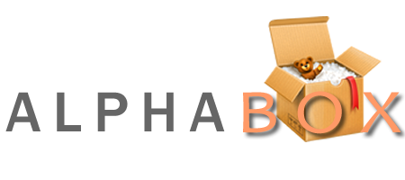 AlphaBox.net