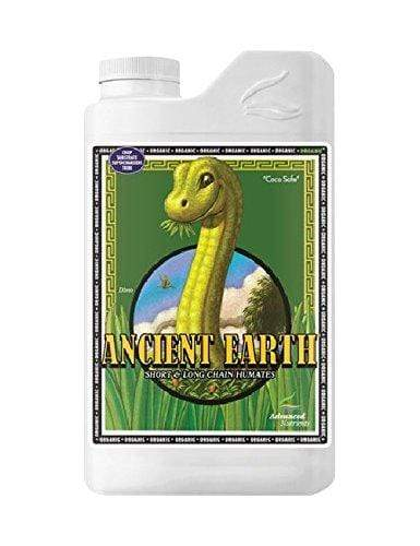 Advanced Nutrients Lawn & Patio 1 Liter Ancient Earth Organic Fertilizer