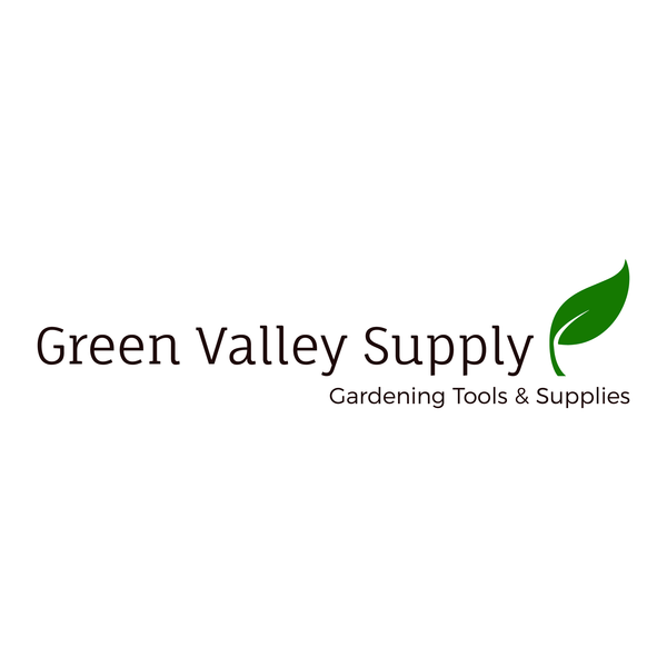 Green Valley Supply Gift Card $10.00 USD Green Valley Supply Gift Card