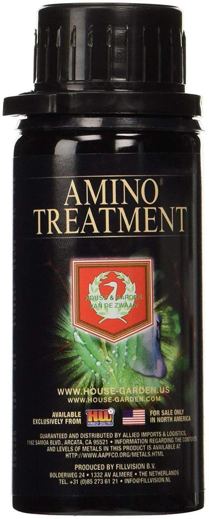 Green Valley Supply 100 mL Amino Treatment Fertilizer