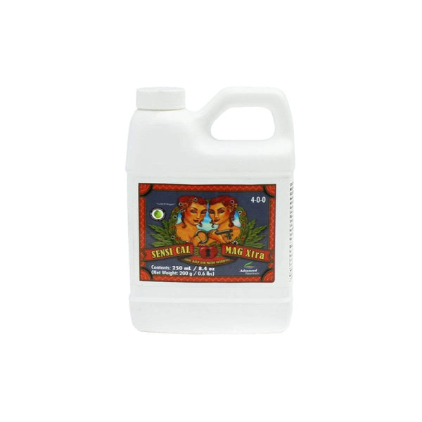 Advanced Nutrients Lawn & Patio 250 mL Sensi Cal Mag Xtra
