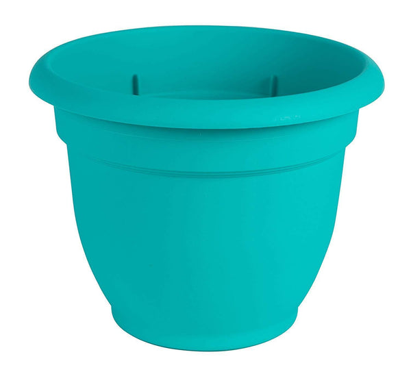 Bloem Lawn & Patio Calypso Ariana Self-Watering Planter 6""
