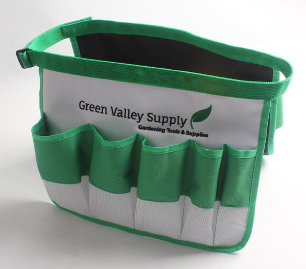 Green Valley Supply 25 Gallon Bucket Caddy (2-pack)