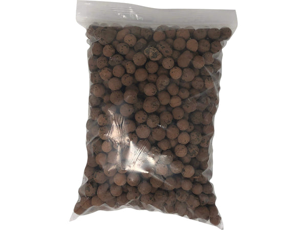 Green Valley Supply Lawn & Patio 3 Lbs Expanded Clay Pebbles
