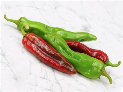 Green Valley Supply Seeds Anaheim Pepper (25 seeds)