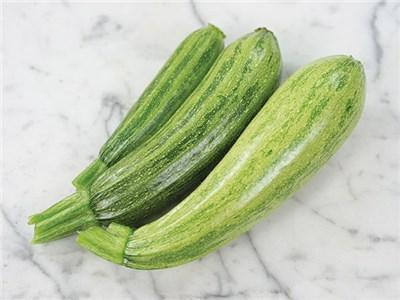 Green Valley Supply Seeds Caserta Squash (20 seeds)