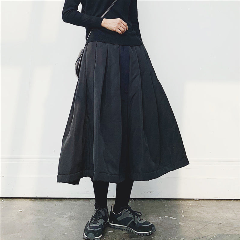 Urika Full Skirt