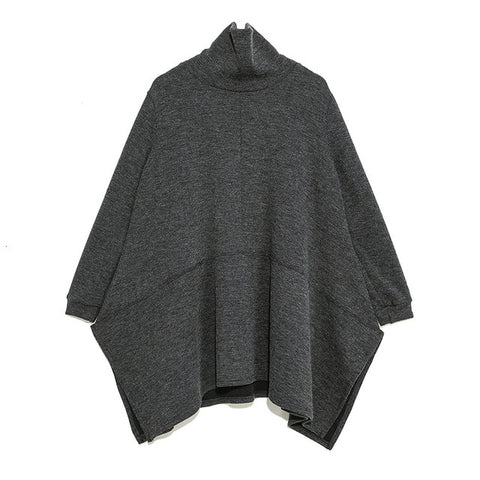 Manon Oversized Top