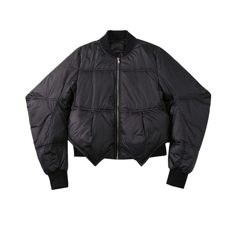 Jun Padded Jacket
