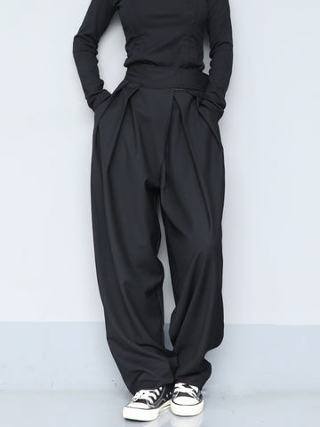 Mishka Wide Pants