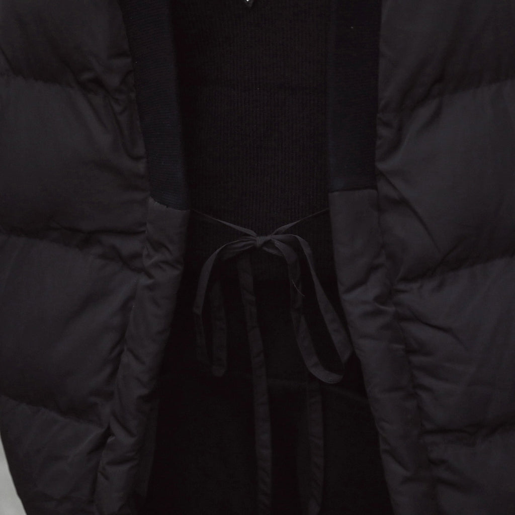 Bruta Padded Coat