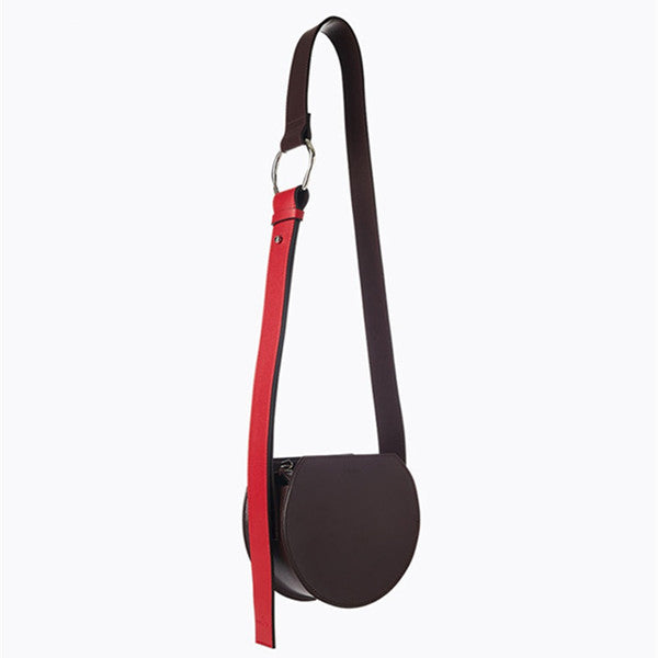 Valentina Cross-body Bag