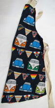 Beautiful handcrafted Children's Aprons various patterns and sizes
