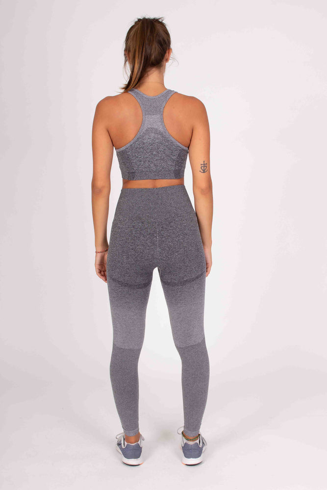 Gradient - Slate Grey - Fitnesspirit