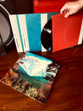 Innerspeaker (10th Anniversary 4LP)