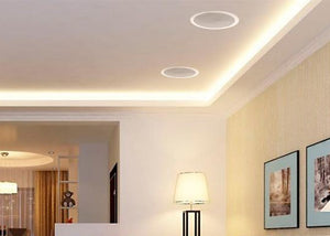 In-Ceiling Speakers Audio influence Australia