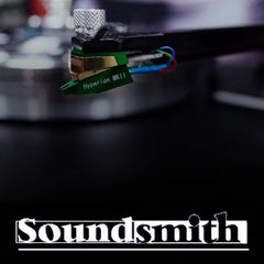 soundsmith turntable cartridges and styli for your record player